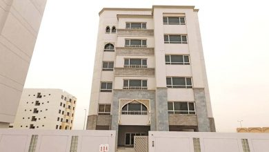 Photo of السكنية إجراءات القرعة والتسليم | جريدة الأنباء