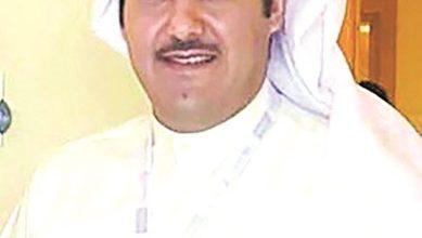 Photo of الراجحي لـ الأنباء جولات أسبوعية | جريدة الأنباء