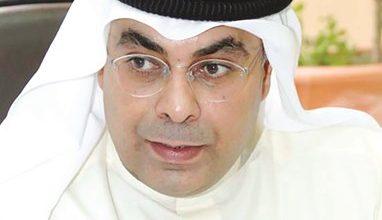 Photo of المقصيد لـ الأنباء ننتظر رد الصحة   جريدة الأنباء