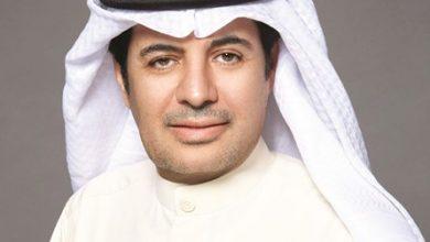 Photo of سعود المطيري الكويت تحتاج إلى حلول | جريدة الأنباء