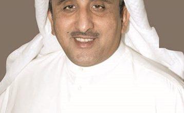 Photo of السفيرة الأميركية الكويت شريك قوي   جريدة الأنباء