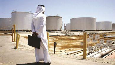 Photo of موديز 21 6 ألف برميل حصة الكويتي من   جريدة الأنباء