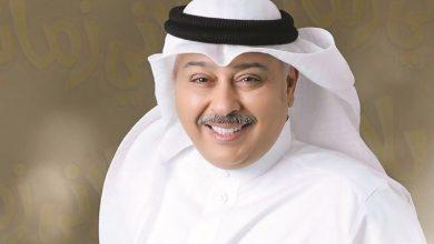 Photo of حسن البلام لـ الأنباء وإن كنا | جريدة الأنباء