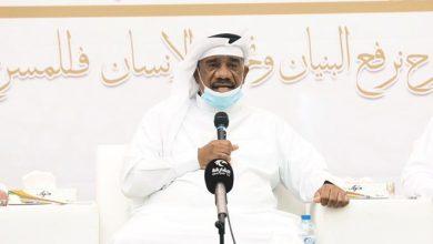 Photo of سالم أم القيوين الوطني الجديد إنجاز   جريدة الأنباء