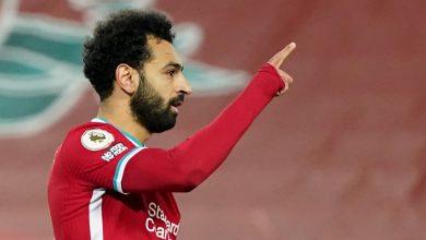 Photo of الاتحاد المصري لكرة القدم يحذف بيان | جريدة الأنباء
