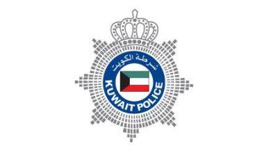 Photo of الداخلية ضبط قائد مركبة الجهراء الذي قام بالاستهتار والرعونة و..