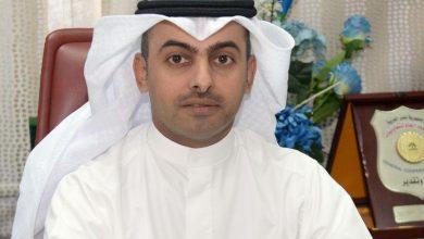Photo of عبدالله الدماك المزارع الكويتي تعرض لضغط كبير منذ انتشار كورونا