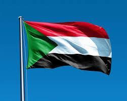 Photo of السودان وأمريكا يوقعان اتفاقًا يعيد له حصانته السيادية
