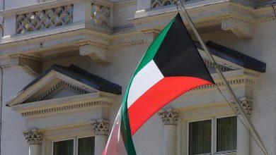Photo of سفارتنا لدى الولايات المتحدة تدعو المواطنين إلى الالتزام بالإج..
