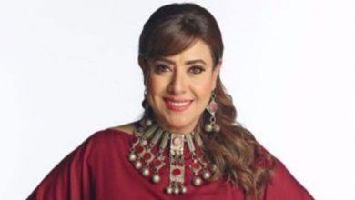 Photo of الفنانة نشوى مصطفى تعلن إصابتها بكورونا الألم رهيب