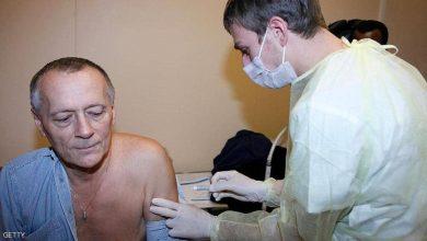 Photo of كندا تسجل أول إصابة بشرية بنوع نادر من إنفلونزا الخنازير