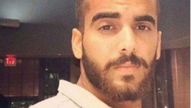 Photo of وفاة الشاب الكويتي بدر الماص بحادث مروري في أمريكا