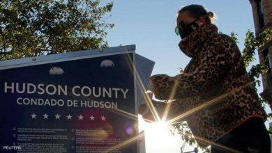 Photo of انتخابات أمريكا القبض على موظف بريد بحوزته أوراق تصويت