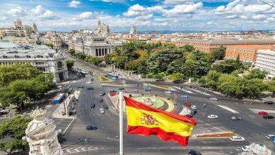 Photo of إسبانيا: تسجيل 17395 إصابة جديدة بكورونا