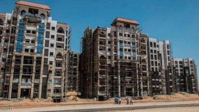 Photo of مصر تعلن موعد التشغيل التجريبي للعاصمة الإدارية الجديدة