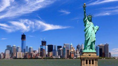 Photo of مليار دولار ستفقدها نيويورك بعد رحيل أثريائها