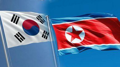 Photo of كوريا الجنوبية تجدد دعواتها لجارتها الشمالية للتصرف بحكمة بعد ..