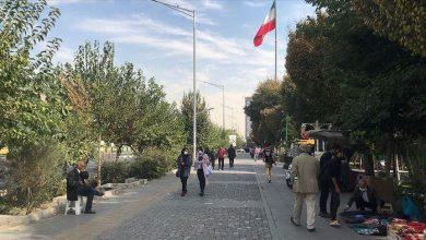 Photo of كورونا إيران تستعد للإغلاق لمدة أسبوعين