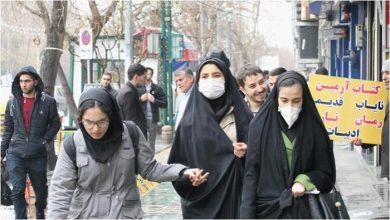 Photo of إيران تفرض إغلاقاً لأجل غير مسمى للسيطرة على كورونا