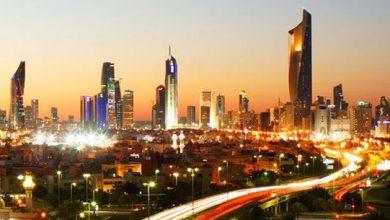 Photo of الكويت الأخيرة خليجيًا في «الذكاء الاصطناعي»