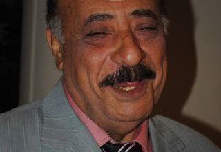 Photo of وفاة الفنان المصري فايق عزب بعد صراع مع المرض