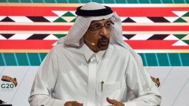 Photo of ارتفاع الاستثمار الأجنبي بالسعودية بالنصف الأول من