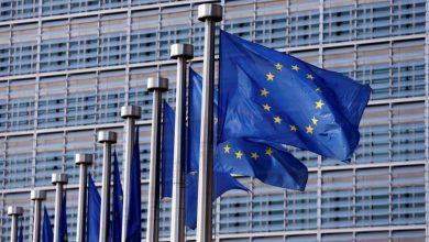Photo of باريس: المجلس الأوروبي قد يفرض قيودا على تركيا