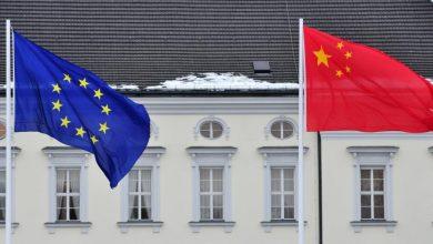 Photo of الصين: تقدم ايجابي في مفاوضات معاهدة الاستثمار مع الأوروبي