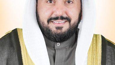 Photo of مختبر الكويت الوطني لشلل الأطفال يواصل تميزه ويحصد نسبة في كفا..