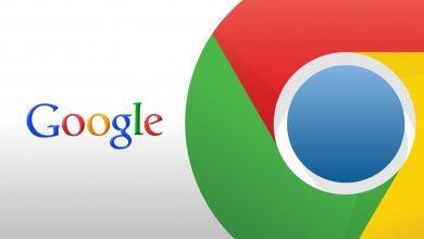 Photo of قريبا متصفح غوغل كروم يتوقف عن العمل في ملايين أجهزة الحاسوب