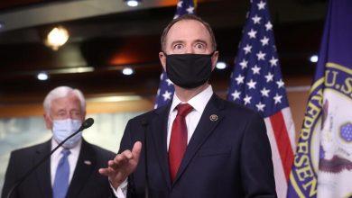 Photo of نائب أمريكي ترمب استغل صلاحياته في إعلان العفو عن فلين