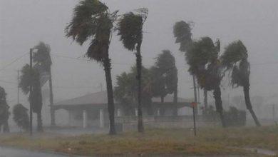 Photo of إجلاء عشرات الآلاف جراء إعصار قوي جنوب الهند