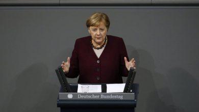 Photo of ألمانيا تسعى لاتفاق مع الاتحاد الأوروبي لإغلاق منتجعات التزلج ..