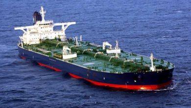 Photo of صادرات النفط الخام الكويتي لليابان تتراجع 33.3% أكتوبر الماضي