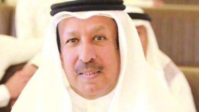 Photo of نصار الخمسان: رؤية جديدة لديوانية شعراء النبط