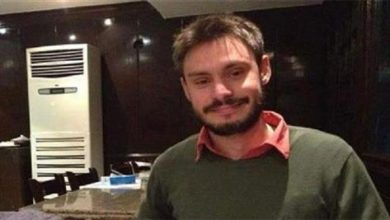 Photo of مصر قاتل الإيطالي ريجيني مازال مجهولاً و تورطوا بسرقته