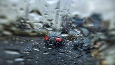 Photo of الأرصاد تحذر من هطولات مطرية تبدأ اليوم إلى الأحد رعدية وغزيرة أحيانا