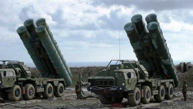 Photo of اليابان تحتج على نشر روسيا صواريخ بجزر متنازع عليها