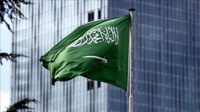 Photo of بلومبرغ السعودية وقطر تقتربان من إبرام اتفاق لإنهاء الخلاف بين..