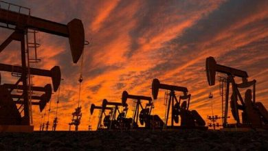 Photo of النرويج تتهم روسيا والصين بالتجسس على قطاعها النفطي