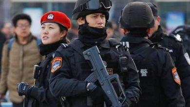Photo of السجن مدى الحياة بحق مسؤول صيني سابق لإدانته في قضايا فساد