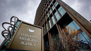 Photo of وكالة الدواء الأوروبية الهجوم الإلكتروني لن يؤثر على تسليم الل..