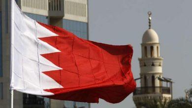 Photo of البحرين تفتح قنصلية في مدينة العيون المغربية