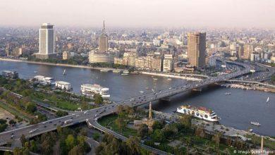 Photo of مصر تنجح في خفض البطالة خلال ذروة كورونا