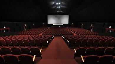 Photo of السينما الأمريكية تسجل أسوأ إيراداتها السنوية منذ 40 عاماً