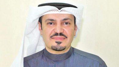 Photo of الصالح يقترح إلغاء عقوبة السجن في جرائم الرأي