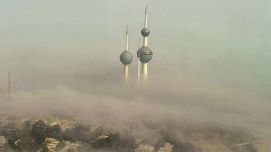 Photo of الداخلية تدعو المواطنين والمقيمين إلى ضرورة أخذ الحيطة والحذر ..
