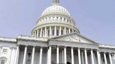 Photo of الكونغرس الأمريكي يوافق على 892 مليار دولار لمواجهة كورونا