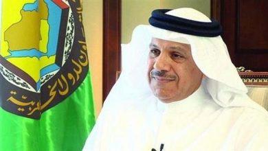 Photo of البحرين تتطلع إلى قمة تؤدي لتعزيز الحوار الخليجي