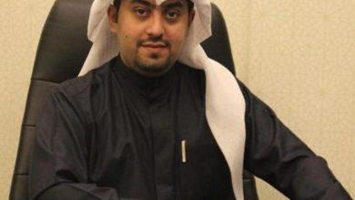 Photo of المحامي طلال المعصب الاستئناف تؤيد أحقية معلمة بـ التربية في ص..